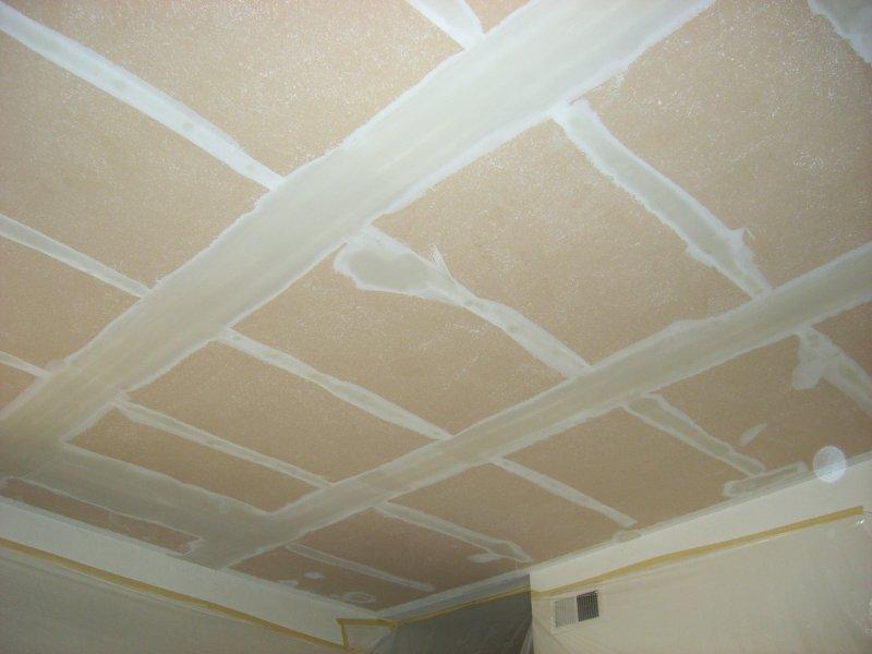 Artisan Textures And Drywall Inc