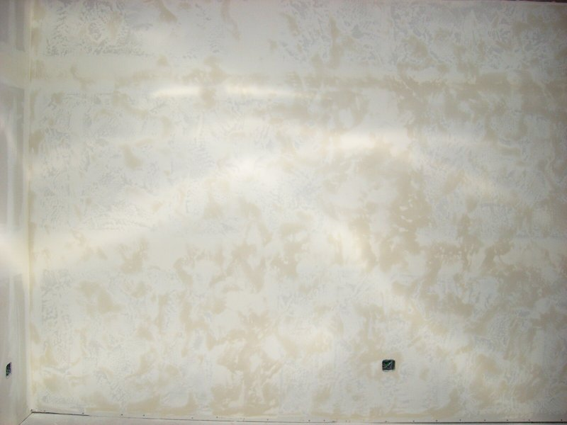 Plaster Drywall Services Artisan Textures And Drywall