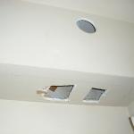 Water Damage Drywall Repair San Diego Artisan Textures and Drywall, Inc. (760) 402-2736