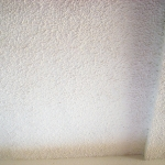 Drywall Repair in San Diego Artisan Textures and Drywall, Inc. (760) 402-2736